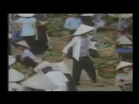 History of Vietnam: My Lai Massacre