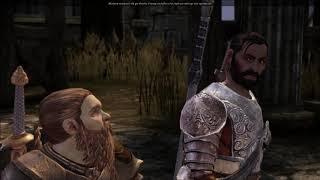 Zagrajmy w Dragon Age: Początek (part 6)
