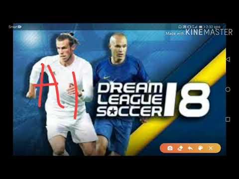 How Dream leaguer