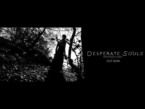 ENISUM -  Desperate Souls