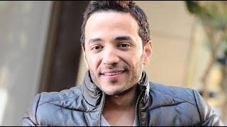 كوكتيل اجمل اغاني الفنان حسين الديك 1   Cocktail Of The Best Hussein Al Deek Songs