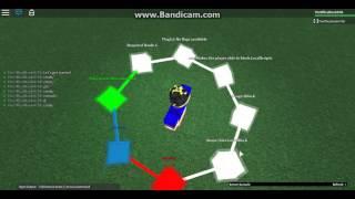 Roblox Script Builder (Script Admin)
