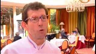 Кулинарные эскапады   Тулуза  Франция