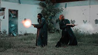 Download Trippie Redd – MP5 Ft. SoFaygo (Official Music Video)