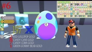 #6 roblox Moon Pet Simulator spend 197 for golden pet Tier 15