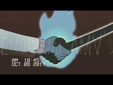 Gravity Falls「 AMV 」- H E D G E H O G | By: OTalSneap