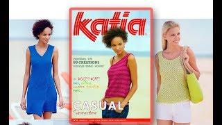 видео Пляжное платье: фото новинок и описание моделей 2016