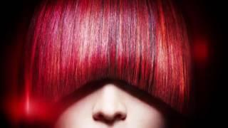 видео Профессиональное окрашивание волос с краской Schwarzkopf