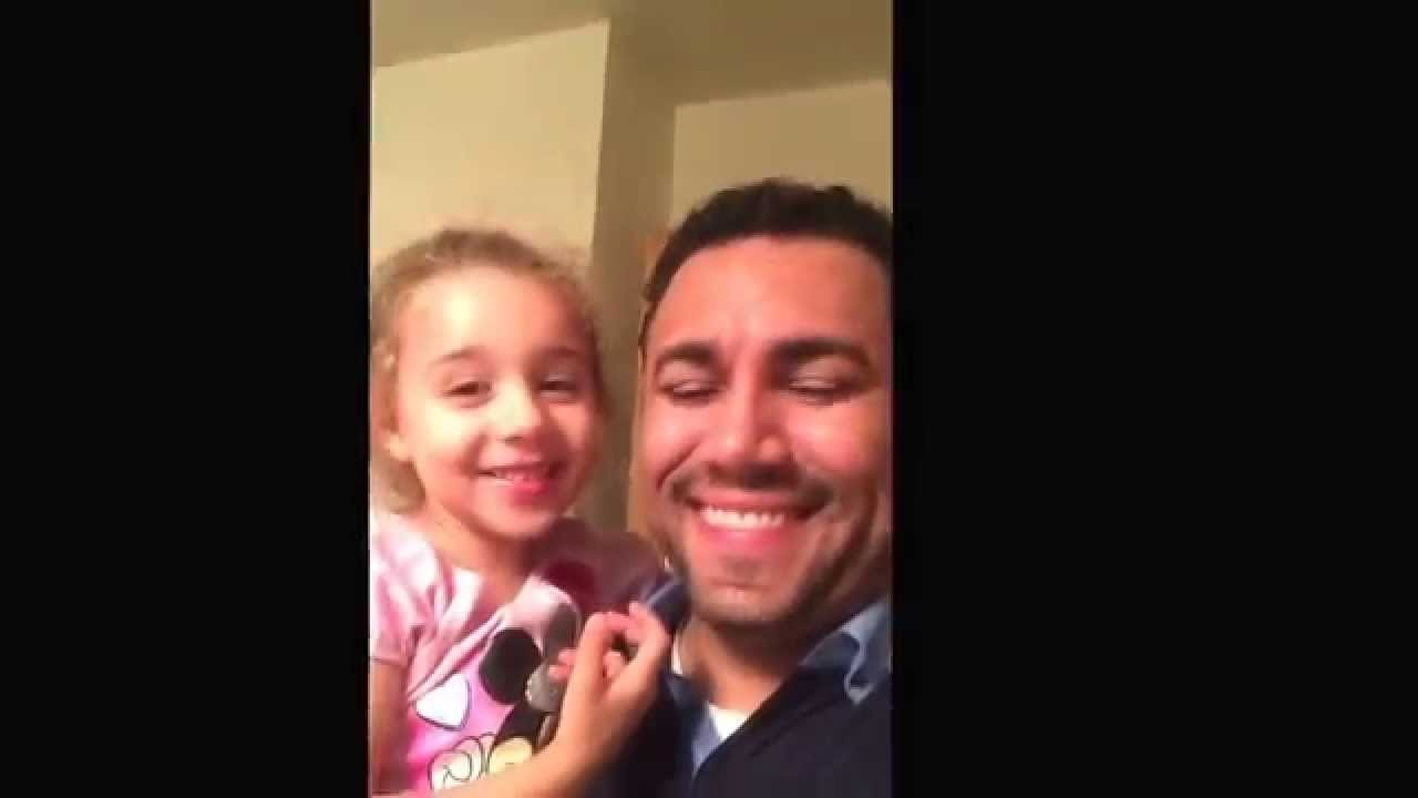 Daddy Lessons Daddy Finger Pinky Video Clips Pinkyboo Disney Princess