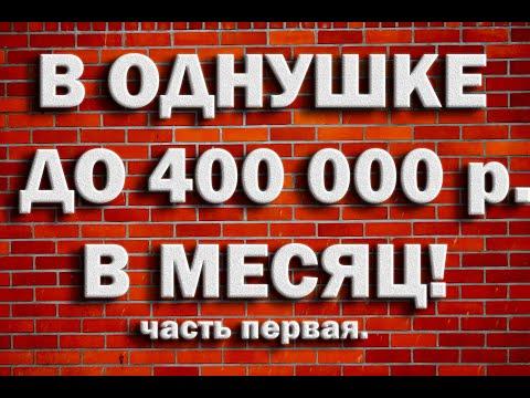 Идеи бизнес до 400000 рублей бизнес план сфер услуг