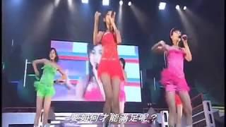 [中文字幕]Berryz Koubou - 21時までのシンデレラ