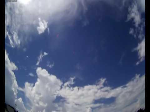 Cloud Camera 2016-09-28: South Sumter High School