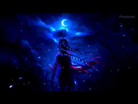 Colossal Trailer Music - Aftermath (Epic Intense Orchestral)