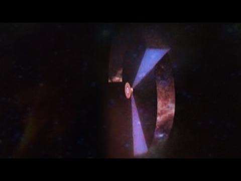 Gaia Misión Mapa Tridimensional Mil Millones De Estrellas Vía Láctea ESA