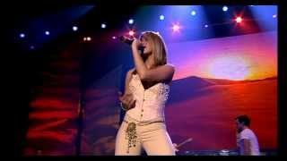 S Club 7 - Carnival Tour Live Concert DVDRIP HD