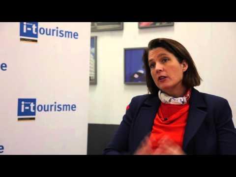 Content Marketing : la clé du succés pour les professionnels du tourisme