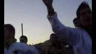 Kocaeli Genciyiz Genç Fenerbahçeliyiz