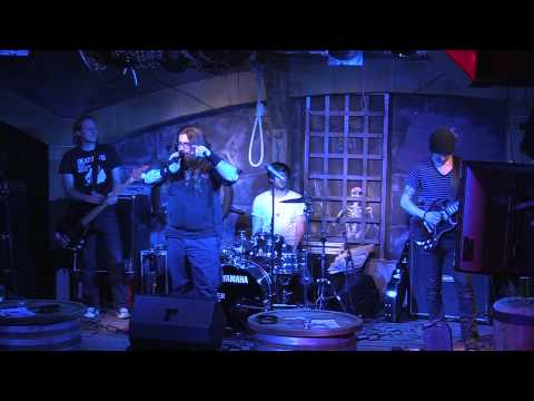 THE PIRATES Musicbar & Restaurant St. Margrethen - Karaoke from Hell
