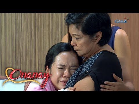 Onanay: Heart-breaking video evidence | Episode 140