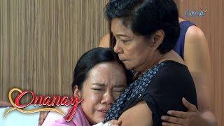 Onanay: Heart-breaking video evidence | Episode 140