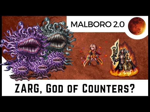 New Kids VS Venomous Vines! Rem, Zargabaath, Mercenary Ramza, Loren, & Malphasie   FFBE