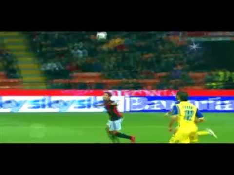 Al Jazeera Sport   الجزيرة الرياضية