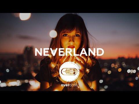 Abstract ft. Ruth B - Neverland (Lyrics / Lyric Video)