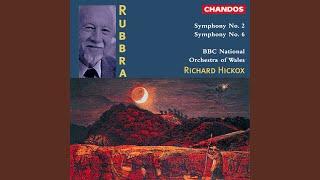Symphony No. 6, Op. 80: IV. Poco andante - Allegro moderato