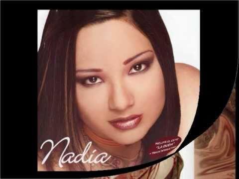 LA DIFERENCIA (CD) Nadia.wmv