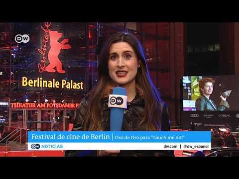 Paraguay triunfa en la Berlinale 2018