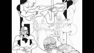 Sounds of Liberation - New Horizons I [Sounds of Liberation] 1972