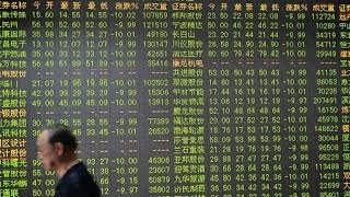 China at 6% Growth Is Still Massive: McGuire