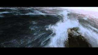 Шкатулка проклятия (2012). Трейлер фильма