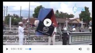 Era TV : Deklarasi KEMAT, Perjuangan Umat Islam Kuningan Hadapi Kesesatan Ahmadiyah