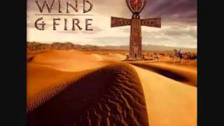 Earth, Wind & Fire   Love Is Life