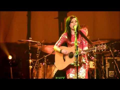 Amy MacDonald - L.A. - Live @ Melkweg, Amsterdam - 29-11-2012