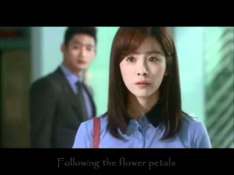 Hurt (상처)-Ali(알리) [Rooftop Prince OST with ENG SUB]
