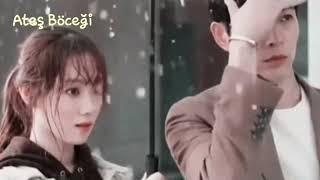 Kore klip ~ Ararım About time