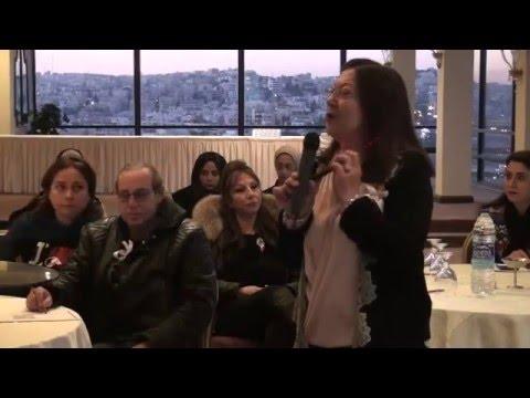 BioResonance Tumor Therapy (conference) Alternative Medicine Prepared By Lion Zahieh Hijazi