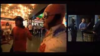 Video Ronnie Dobbs Compilation download MP3, 3GP, MP4, WEBM, AVI, FLV Juni 2017