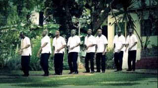 CCAP Voice of Mbare Freedom featuring Skeffa Chimoto