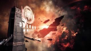 Eve Online - Месть