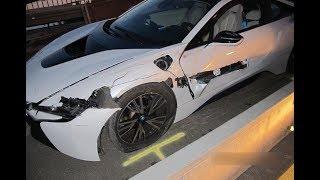Auta z Niemiec Volkswagen UP 2015 Opel Adam 2016  po szkodzie całkowitej