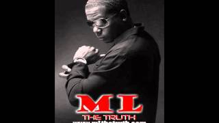 ML the Truth - Tank