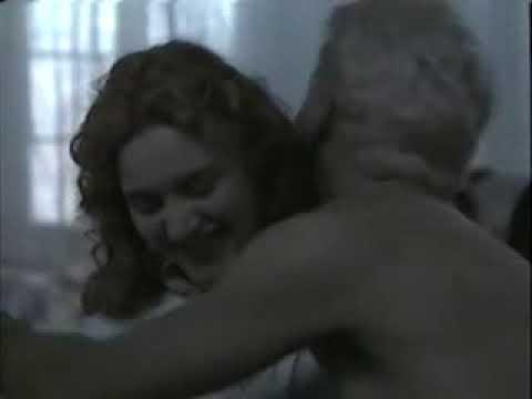 hamlet sex scene