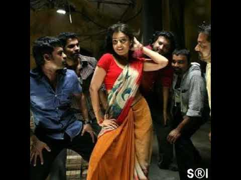 Iteam song Bgm in Saroja Movie | Yuvan bgm