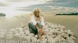 Roya - Sene Gore | Orijinal Clip Full HD