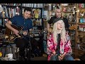 Capture de la vidéo Paramore: Npr Music Tiny Desk Concert