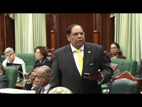 Prime Minister calls out Opposition Leader for hiding from debate on Broadcasting Amendment Bill