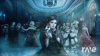 Gothic and The Enigma TNG Mashup Music Video Road To 300 Subscribers